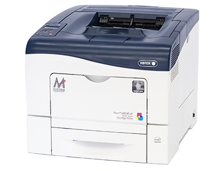 Xerox® Phaser™ 6600WPs-DP