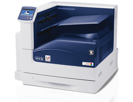 Xerox® Phaser™ 7800WPs-DP