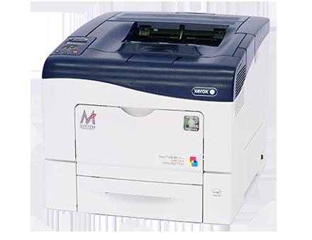 Xerox® Phaser™ 6600WPs-fluo