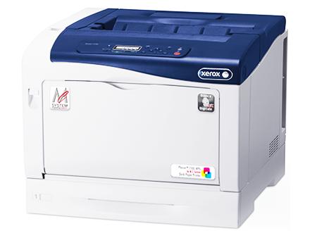 Xerox® Phaser™ 7100WPs