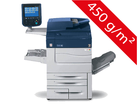 Xerox® C60WPs-Multiverse-Plus