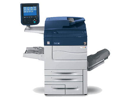 Xerox® C60/C70-WPs-Multiverse